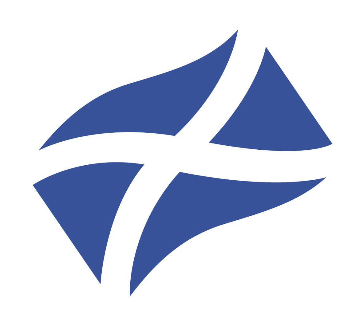 tax break releases scottish gas greener power renewable and